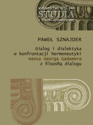 sznajder_dialog_okladka