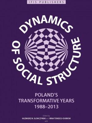 polpan1-dynamics-okladka