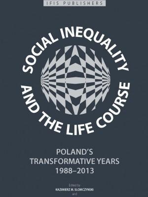 polpan_2-social-okladka