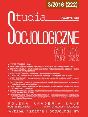 studia_socjologiczne_2016_nr3_okladka