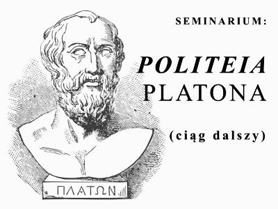 banner-Politeia-2(1)