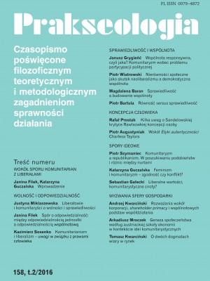 prakseologia_158-t2_2016_okladka