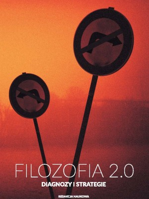 filozofia_2_0_tom2_okladka