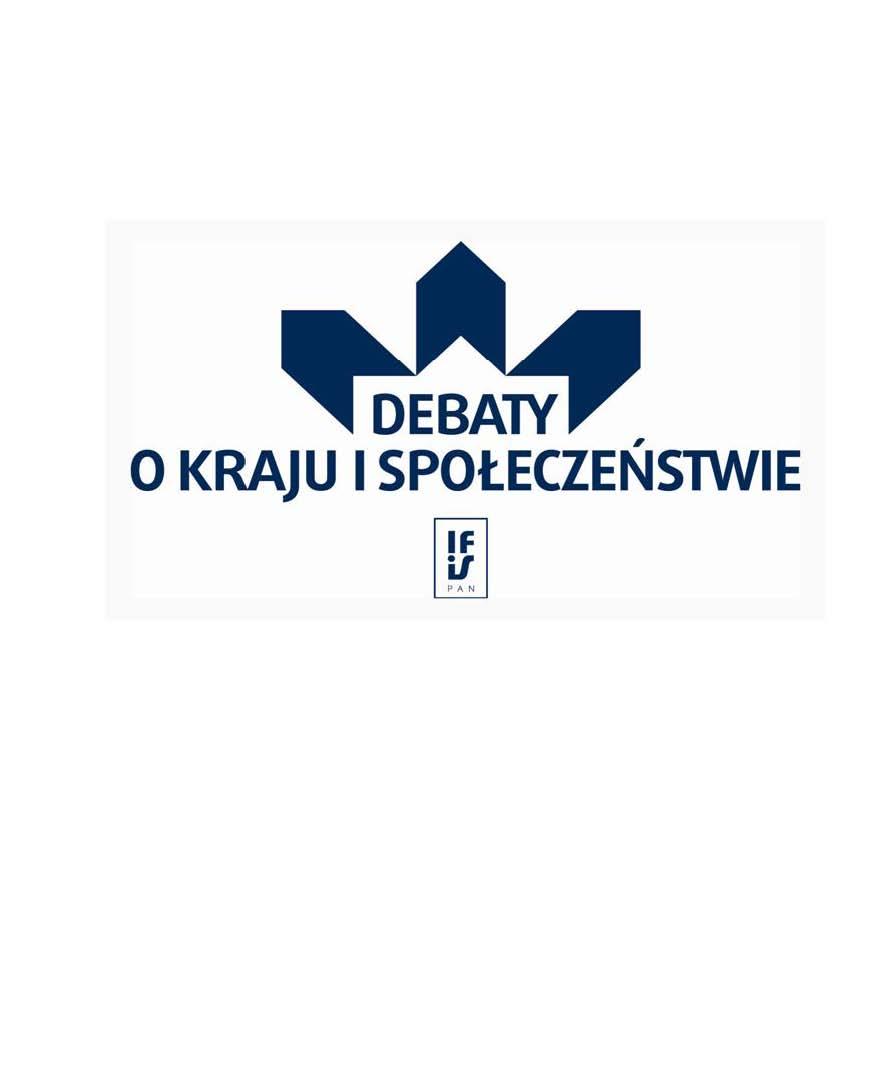 logo_debaty