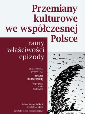 Kurczewska_Przemiany_okladka