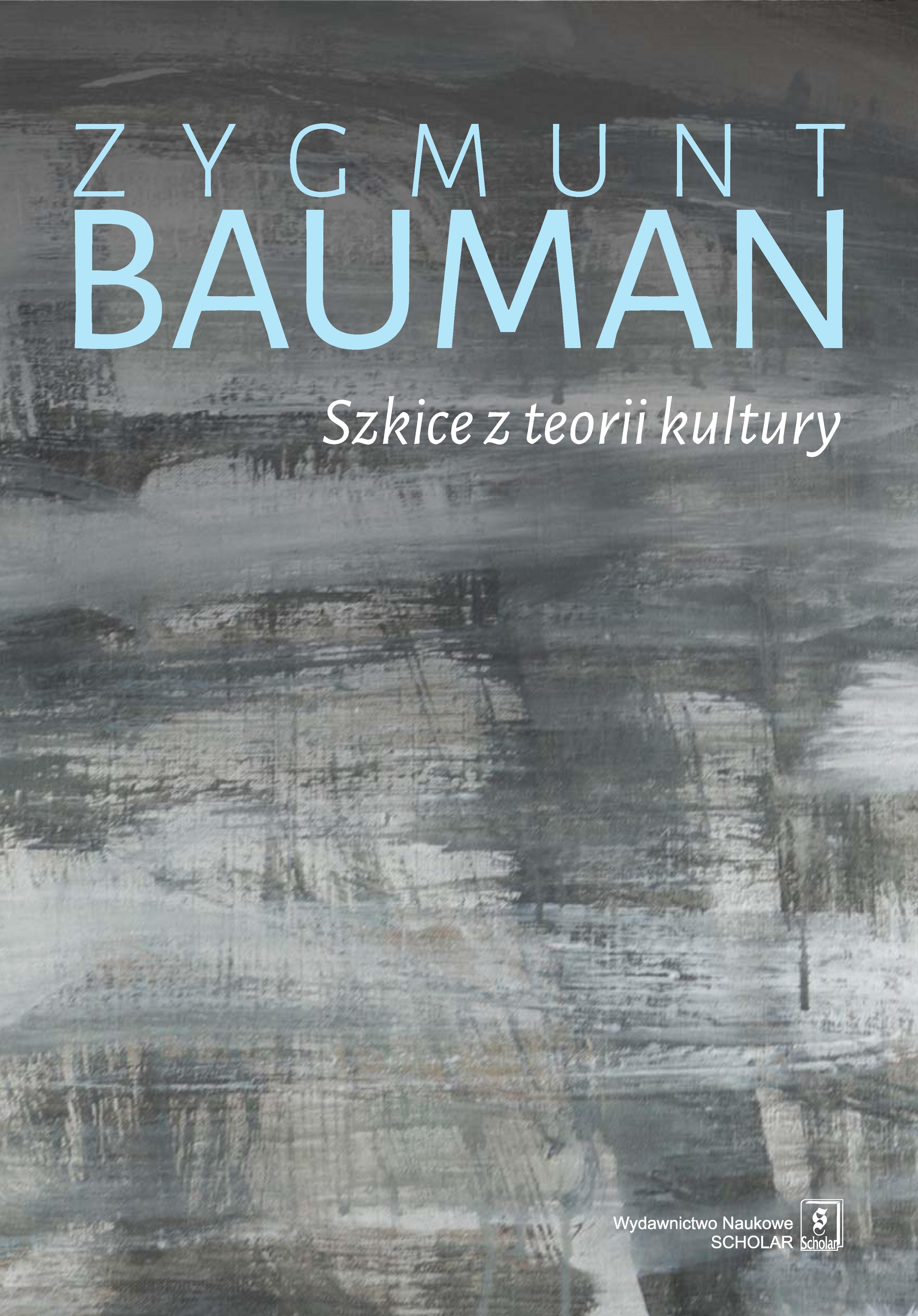 Bauman_Szkice 800
