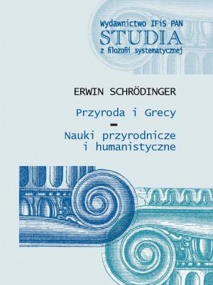 Schrodinger okladka_1_AArchiv
