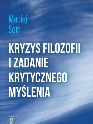 Soin_Kryzys_okladka