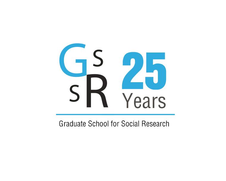 logo_GSSR_25lat_ver03