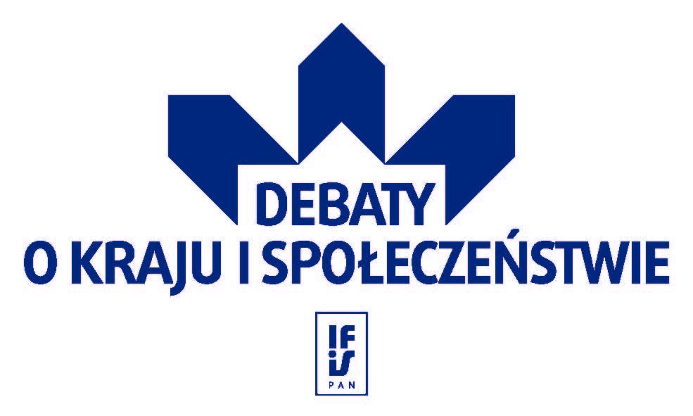 debaty-1