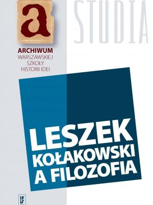 Leszek_Kolakowski_a_filozfia_okladka