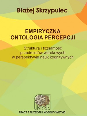 Skrzypulec_Empiryczna okladka