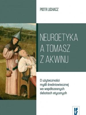 Lichacz_Neuroetyka okladka