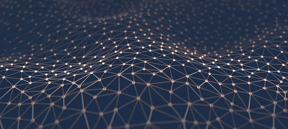 network-nodes