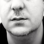 Zdjęcie profilowe Łukasz Rabczuk