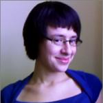 Profile picture of Anna Baczko-Dombi