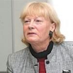 Antonina Ostrowska