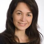 Teresa Żmijewska-Jędrzejczyk