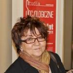 Joanna Kurczewska