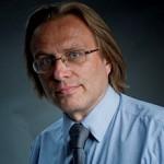 Dariusz Gawin
