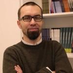 Marcin Fronia