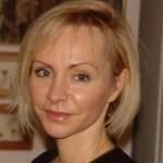 Katarzyna Kremplewska