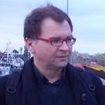 Profile photo of Andrzej Gniazdowski