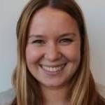 Zdjęcie profilowe Zuzanna Rucińska