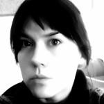 Zdjęcie profilowe Kinga Zawadzka