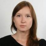 Małgorzata Łukianow