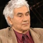 Profile picture of Kazimierz Słomczyński