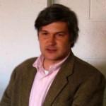Rafał Smoczyński