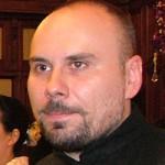 Artur Kościański