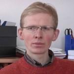 Piotr Filipkowski