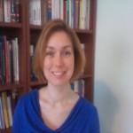 Zdjęcie profilowe Marta Karkowska