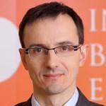Michał Sitek