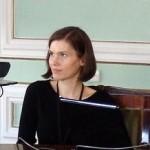 Profile picture of Katarzyna Andrejuk