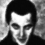Profile picture of Zbigniew Karpiński